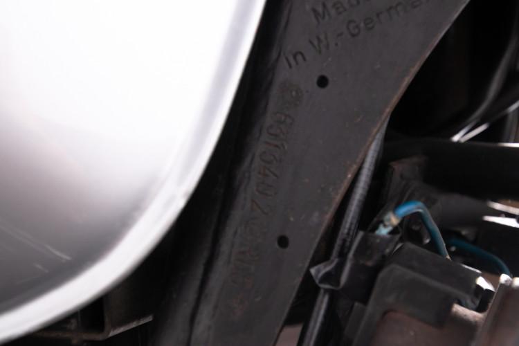 1982 BMW R 65 19