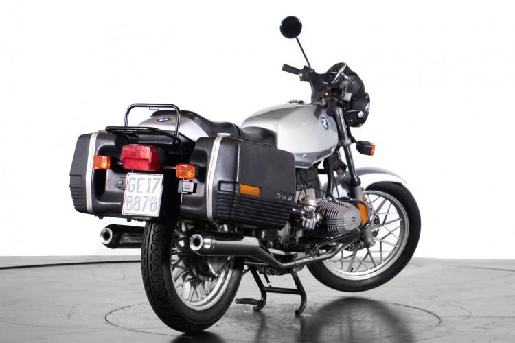 1982 BMW R 65 1