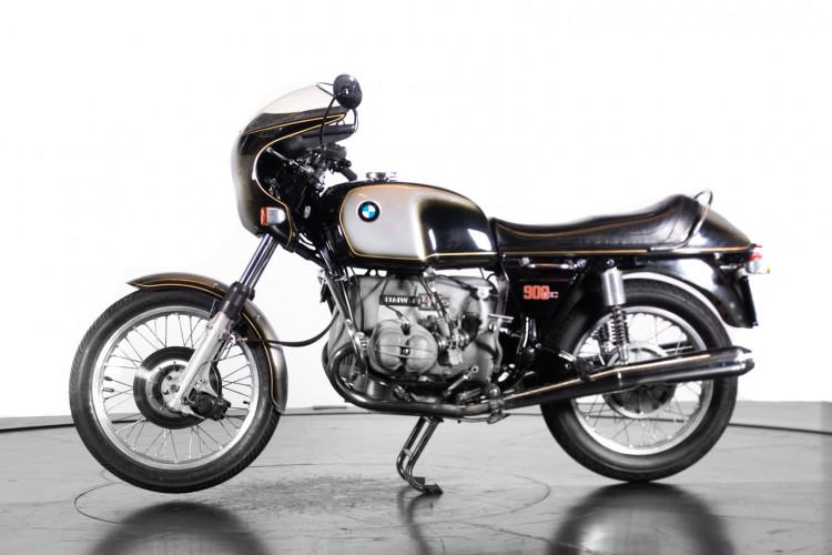 1975 BMW R 90 S 9
