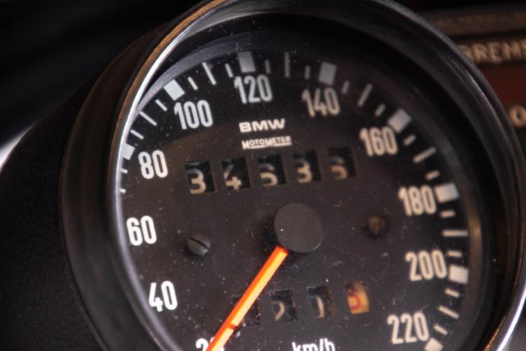 1975 BMW R 90 S 15