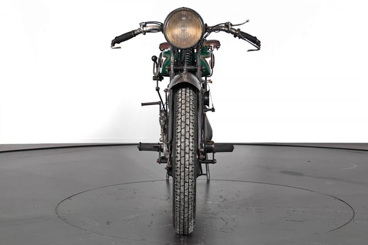 1934 BSA 350 1