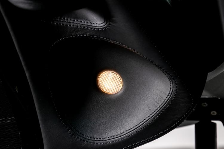 2004 Mercedes-Benz SLR McLaren 72