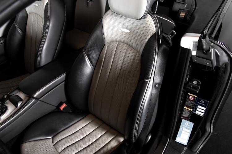 2006 Mercedes-Benz SL65 AMG 10