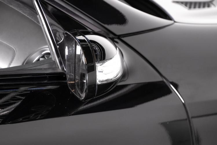 2006 Mercedes-Benz SL65 AMG 29