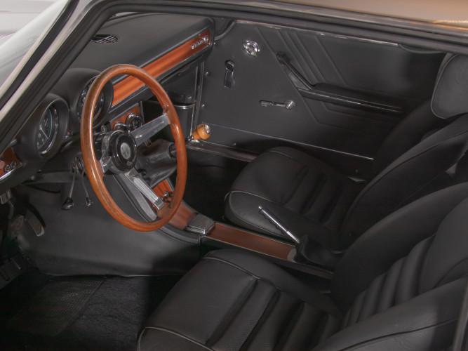 1968 Alfa Romeo GT Veloce 1750 - 1° Serie 19