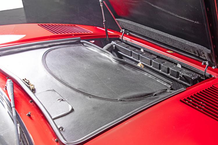 1976 Ferrari 308 GTB Vetroresina 46