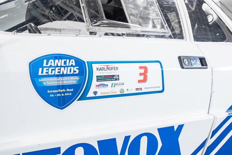1982 Lancia Rally 037 18