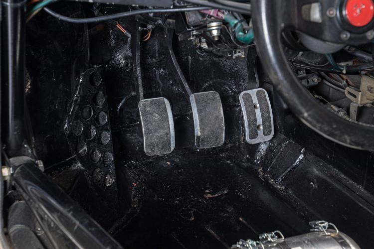 1982 Lancia Rally 037 24