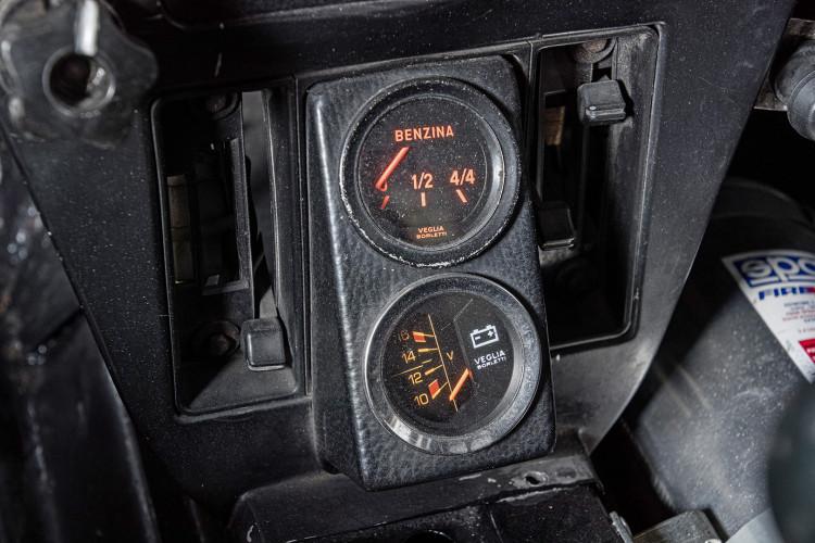 1982 Lancia Rally 037 65