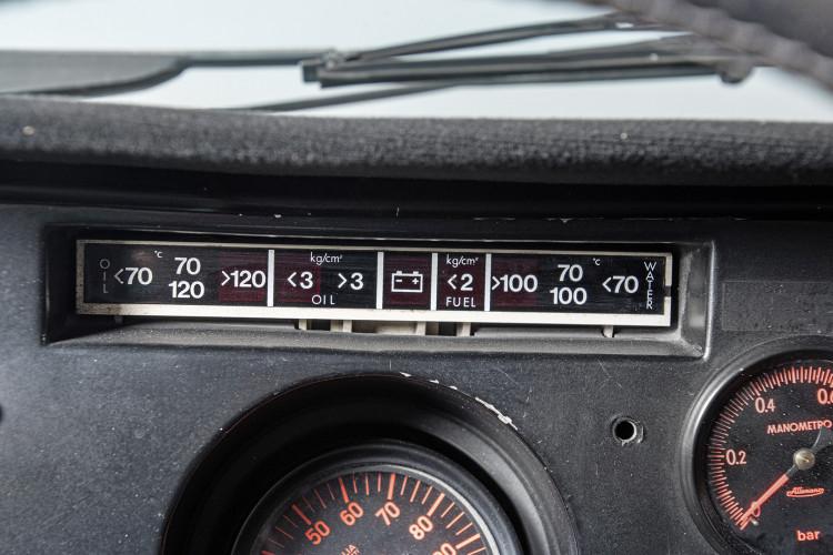 1982 Lancia Rally 037 68