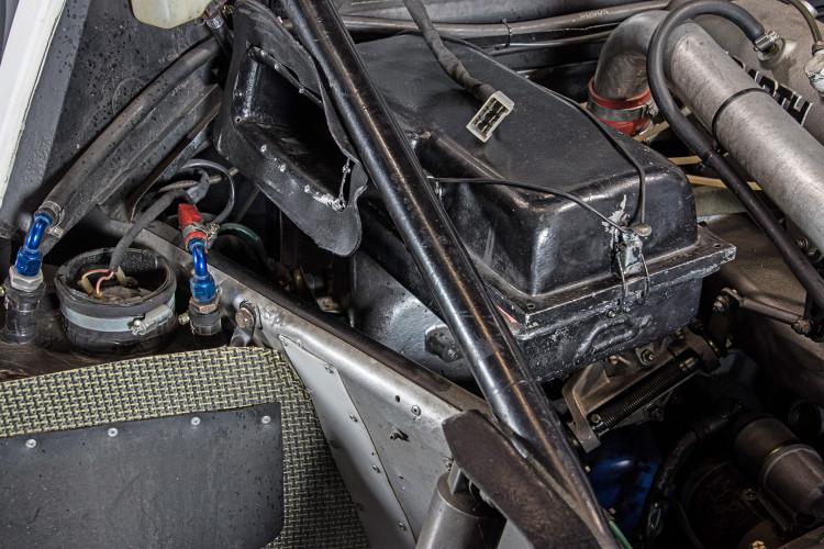 1982 Lancia Rally 037 39