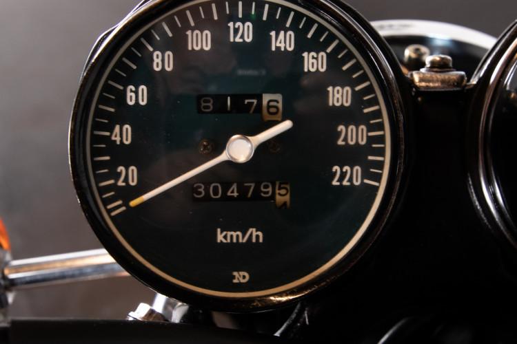 1975 HONDA CB 750 10