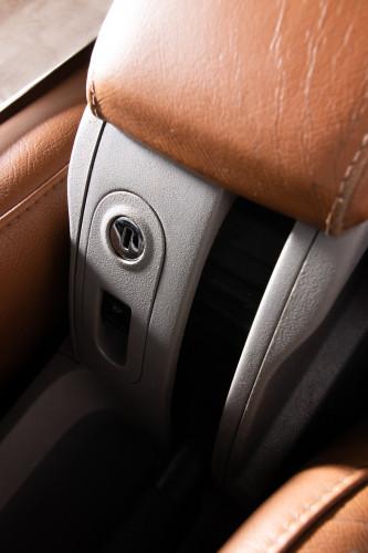 2004 Volkswagen New Beetle Cabriolet 30