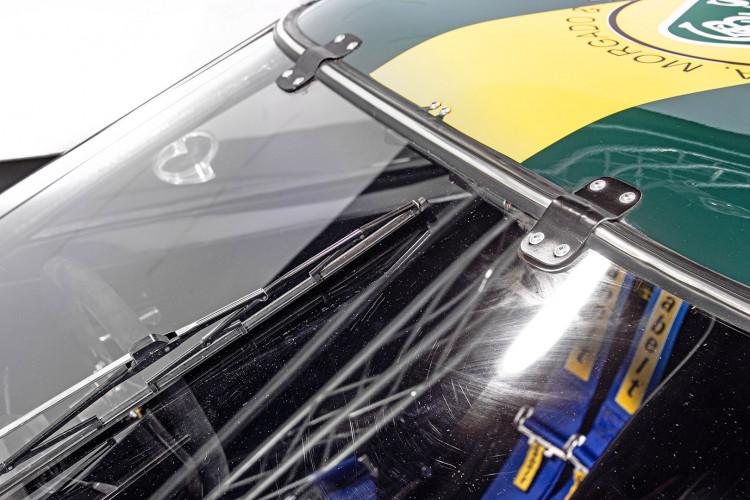 1967 Lotus 47 GT 11