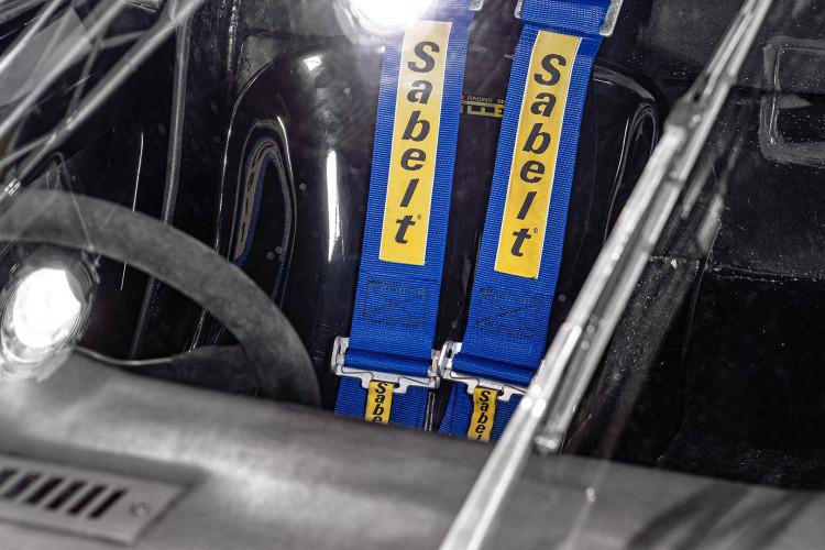1967 Lotus 47 GT 15