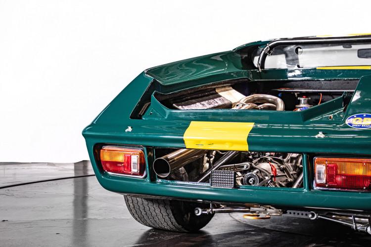 1967 Lotus 47 GT 8