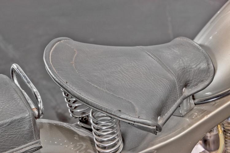 1955 Aerocaproni Capriolo 10