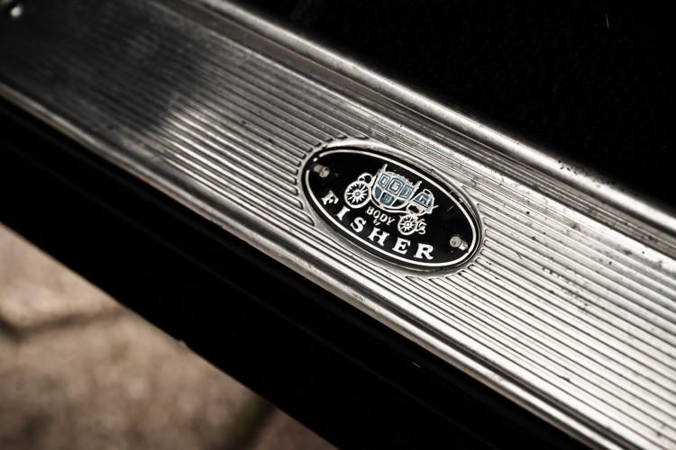 1969 Chevrolet Chevelle SS 38