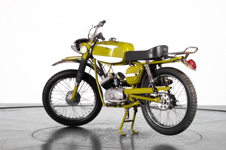 1968 CIMATTI S4 12