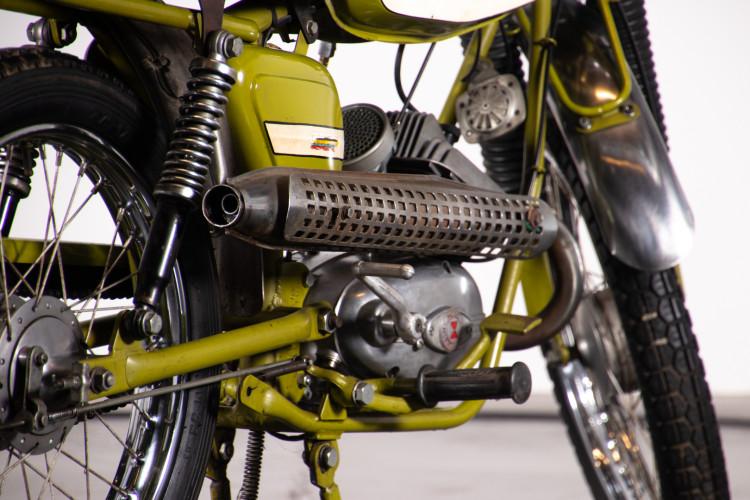 1968 CIMATTI S4 9
