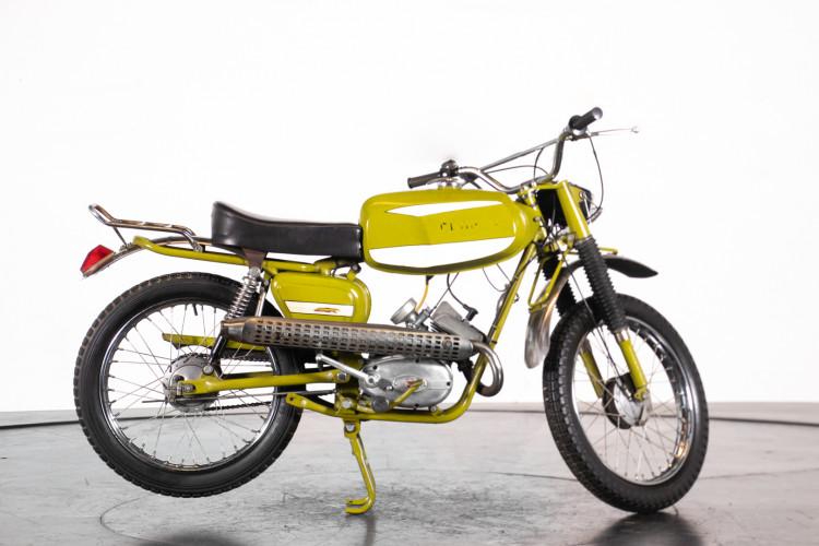1968 CIMATTI S4 3
