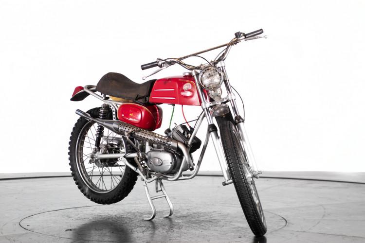 1970 CIMATTI S4B 5