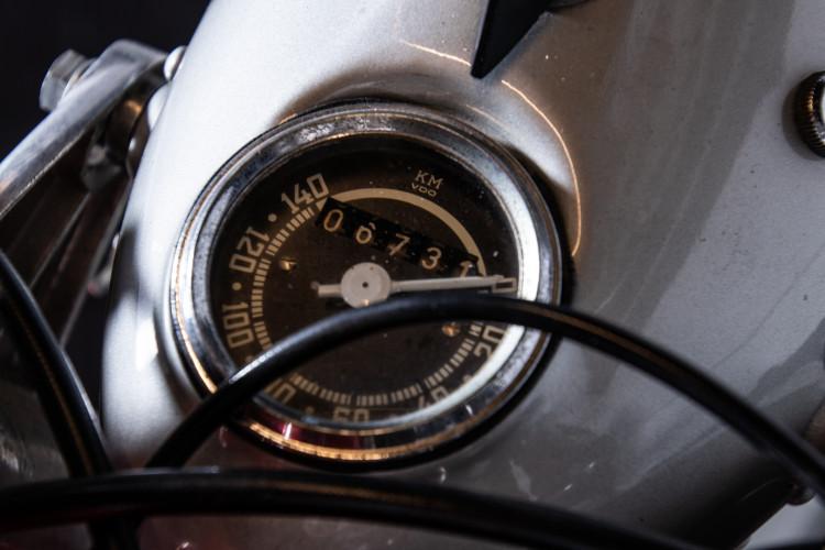 1969 Ducati 250 19