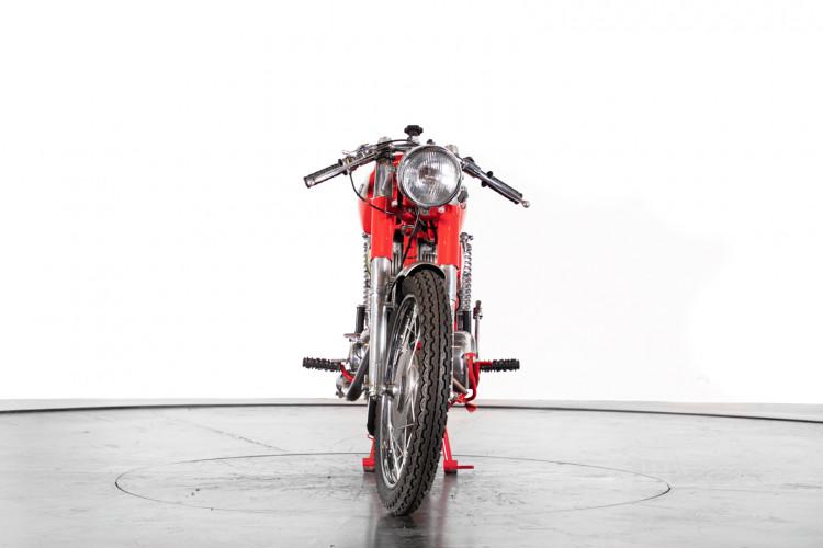 1969 Ducati 250 1