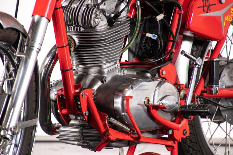 1969 Ducati 250 8
