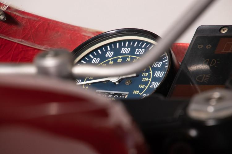 1983 Ducati 900 MHR 11