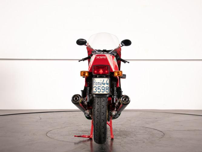 1983 Ducati 900 MHR 3