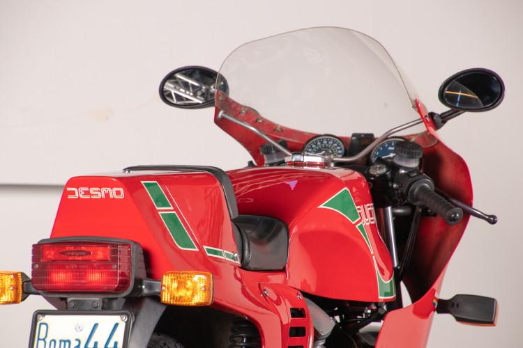 1983 Ducati 900 MHR 28