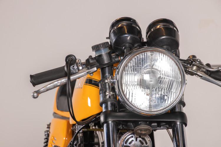 1978 Ducati 750 S 36