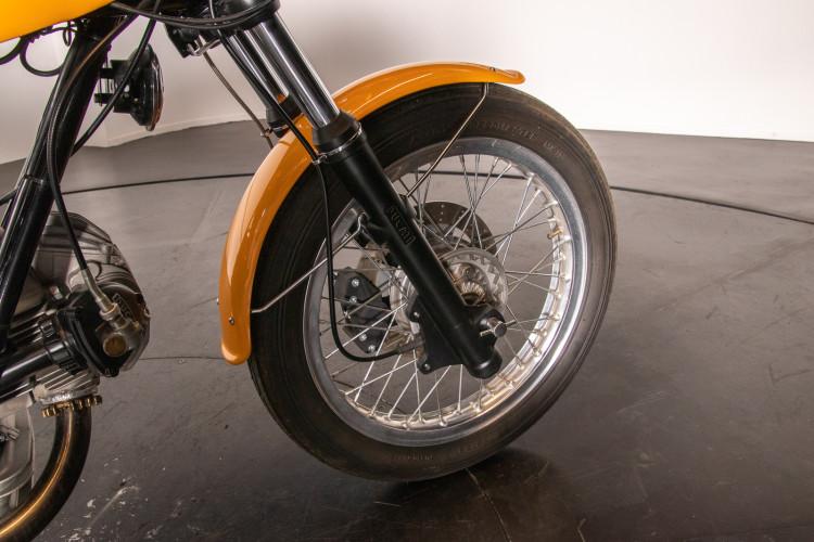 1978 Ducati 750 S 14