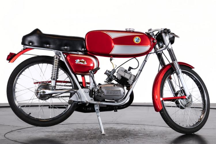 1972 BETA 50 2
