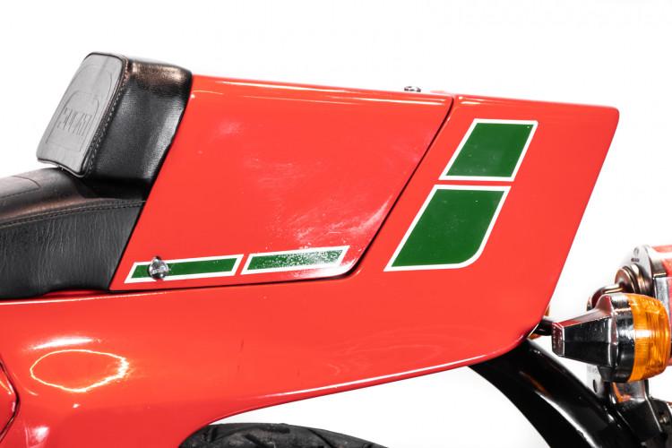 1983 Ducati 900 Mike Hailwood Replica 9