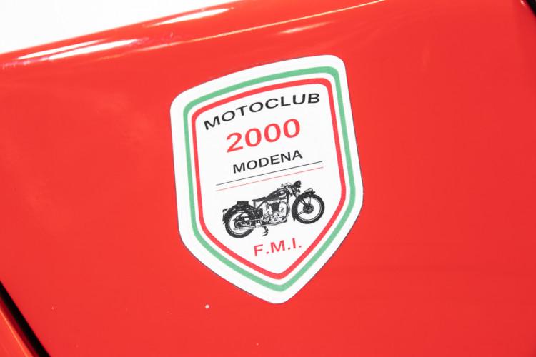 1983 Ducati 900 Mike Hailwood Replica 27
