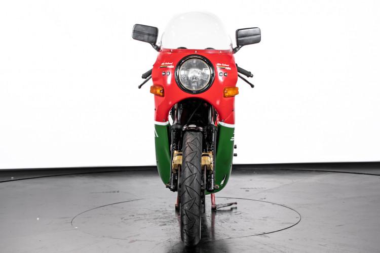 1983 Ducati 900 Mike Hailwood Replica 3