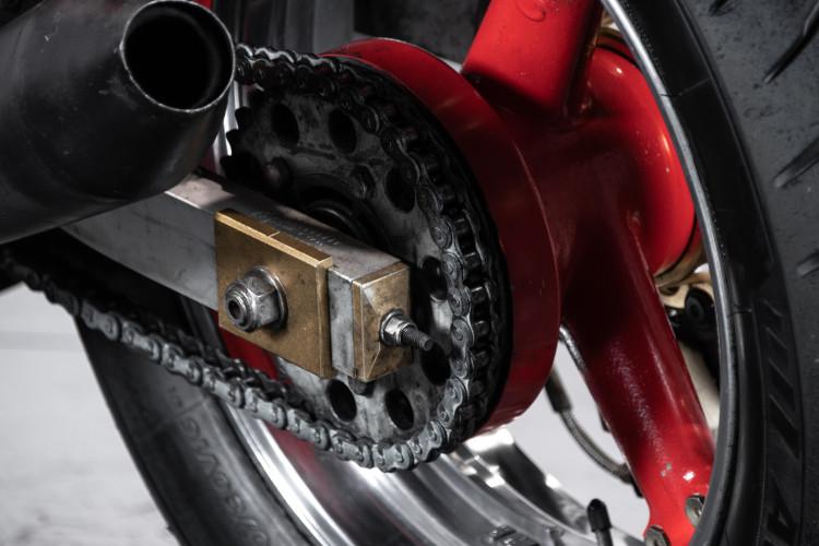 1986 Ducati 750 F1 Montjuich 11