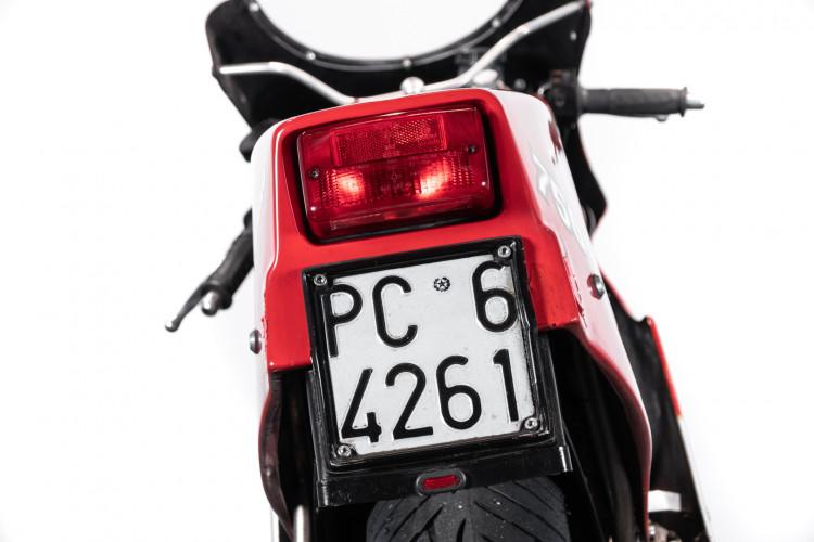 1986 Ducati 750 F1 Montjuich 12