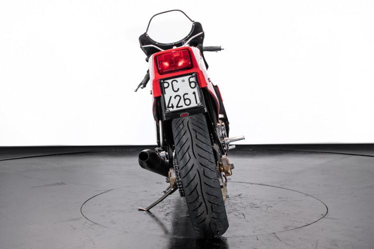 1986 Ducati 750 F1 Montjuich 3