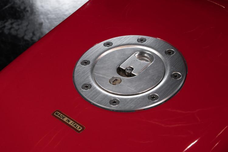 1986 Ducati 750 F1 Montjuich 20