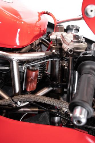 1986 Ducati 750 F1 Montjuich 35