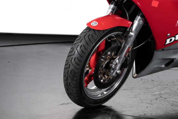 1986 Ducati 750 F1 Montjuich 5