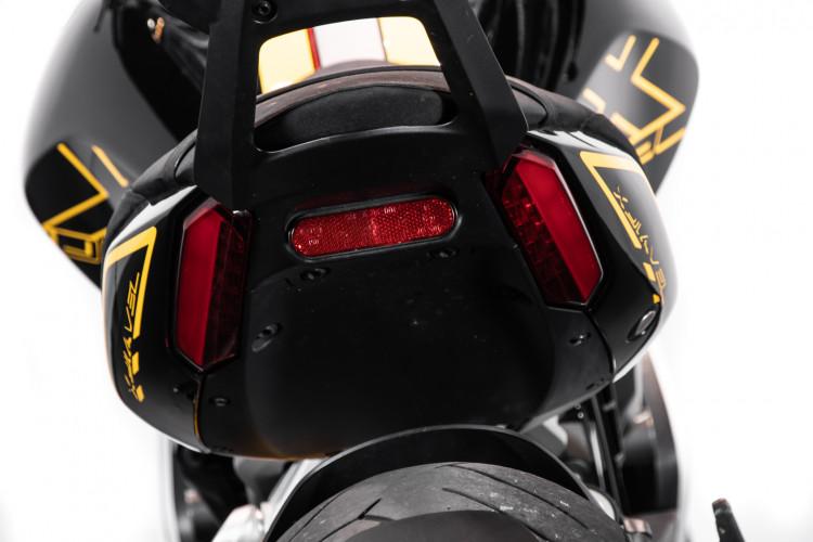 2016 Ducati X Diavel S 18