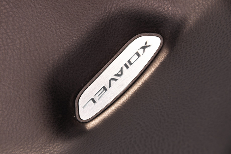 2016 Ducati X Diavel S 29