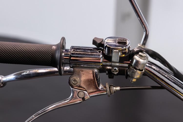1975 Ducati Scrambler 350 10