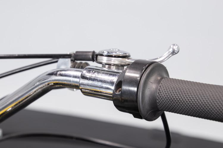 1975 Ducati Scrambler 350 11