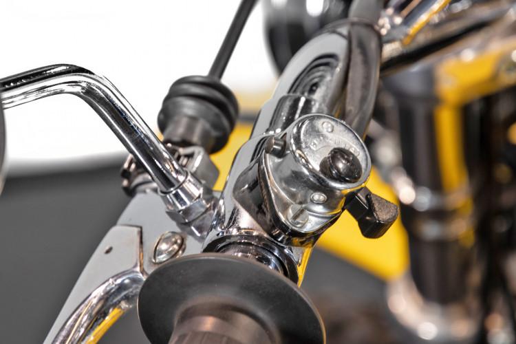 1972 Ducati RT 450 11