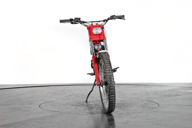 1986 FANTIC MOTOR 268 1